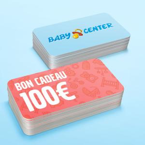 Bon-100
