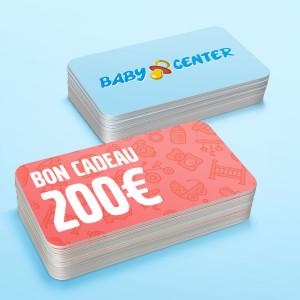 Bon-200
