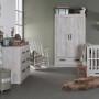 Chambre Kidsmill Fjord