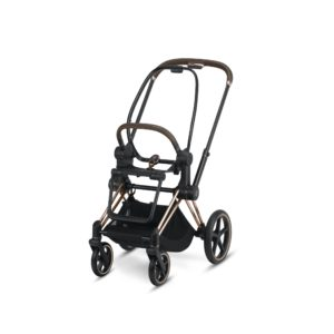 Chassis Cybex Priam Rose Gold