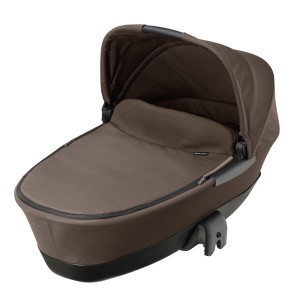 Nacelle pliable Maxi-Cosi Walnut Brown
