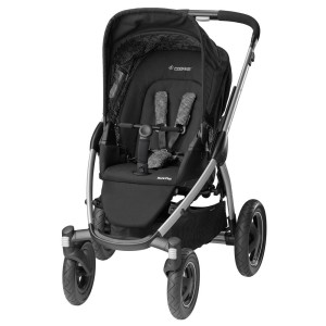 poussette-maxi-cosi-mura-plus-4-digital-black