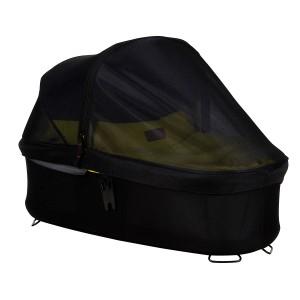 Protection UV nacelle Mountain Buggy