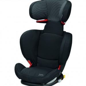 Siège auto Maxi-Cosi Rodifix Airprotect Black Raven