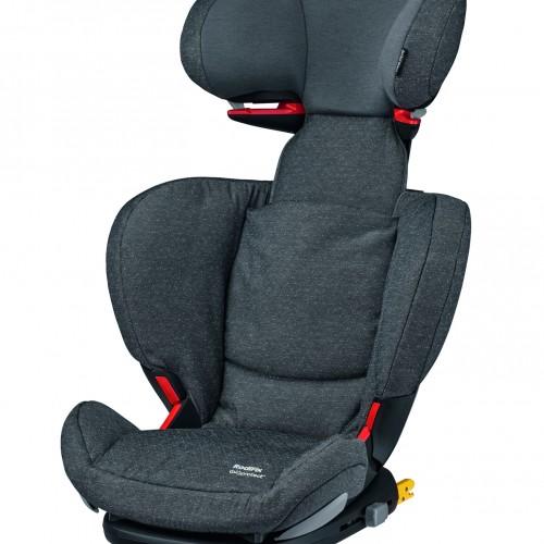 Siège auto Maxi-Cosi Rodifix Airprotect Sparkling Grey