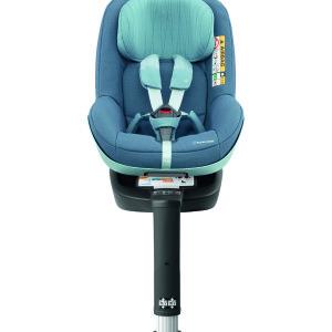Siège auto Maxi-Cosi 2WayPearl Frequency Blue