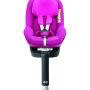 Siège auto Maxi-Cosi 2WayPearl Frequency Pink