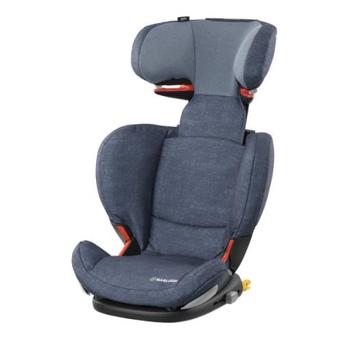 Siège auto Maxi-Cosi Rodifix Airprotect Nomad BLue
