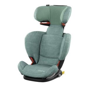 Siège auto Maxi-Cosi Rodifix Airprotect Nomad Green