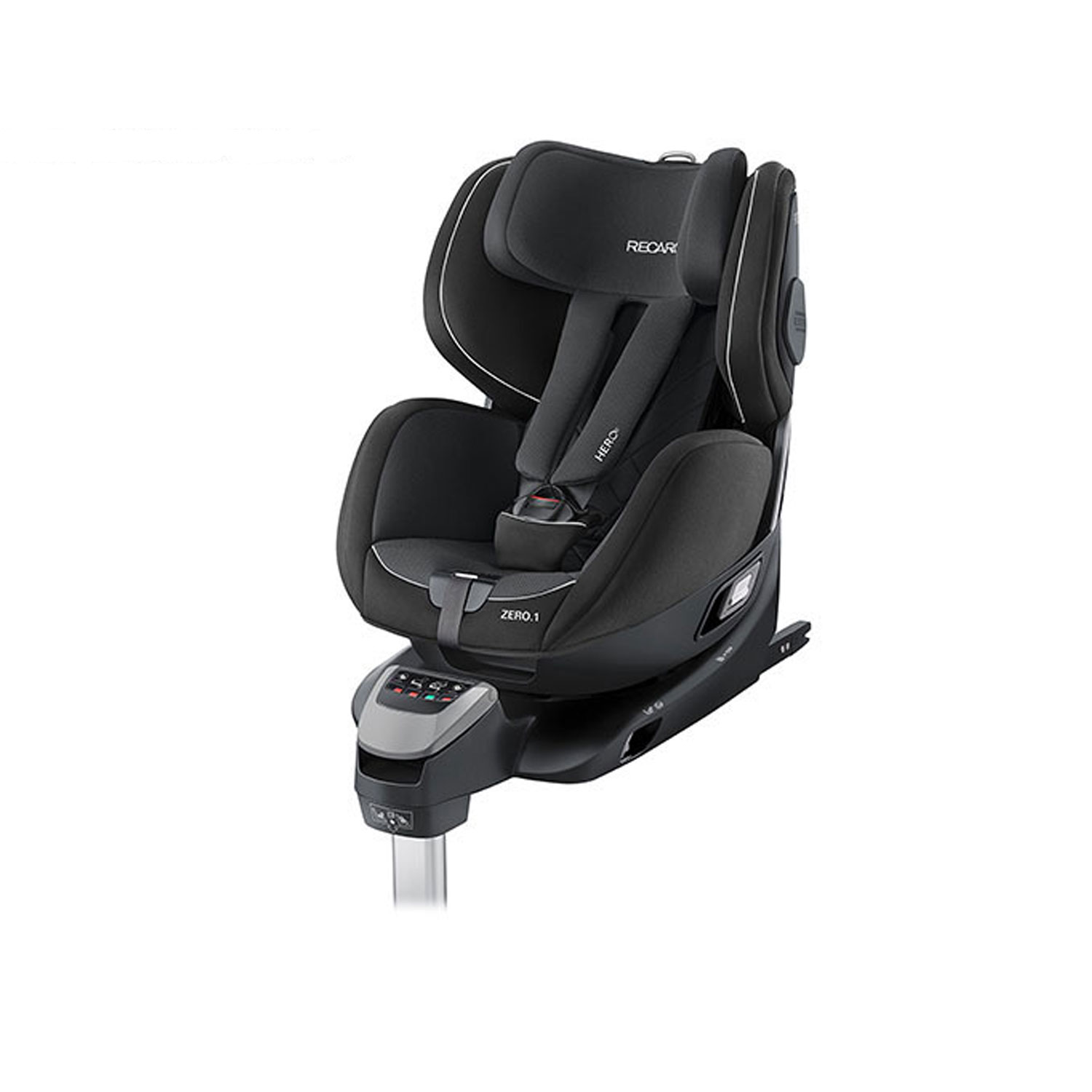 siege-auto-recaro-zero-1-performance-black
